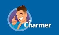 surveyCharmer.jpg