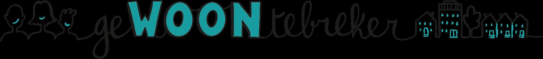 Logo van Gewoontebrekers