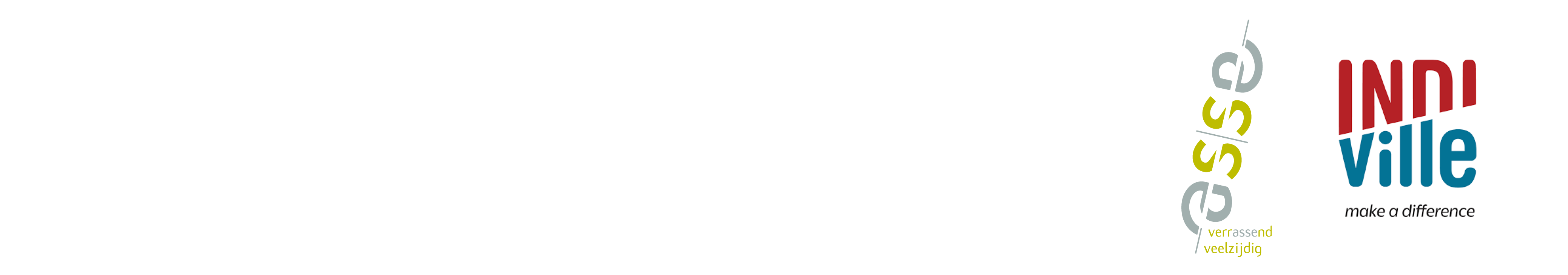 Logo Asse - Indiville
