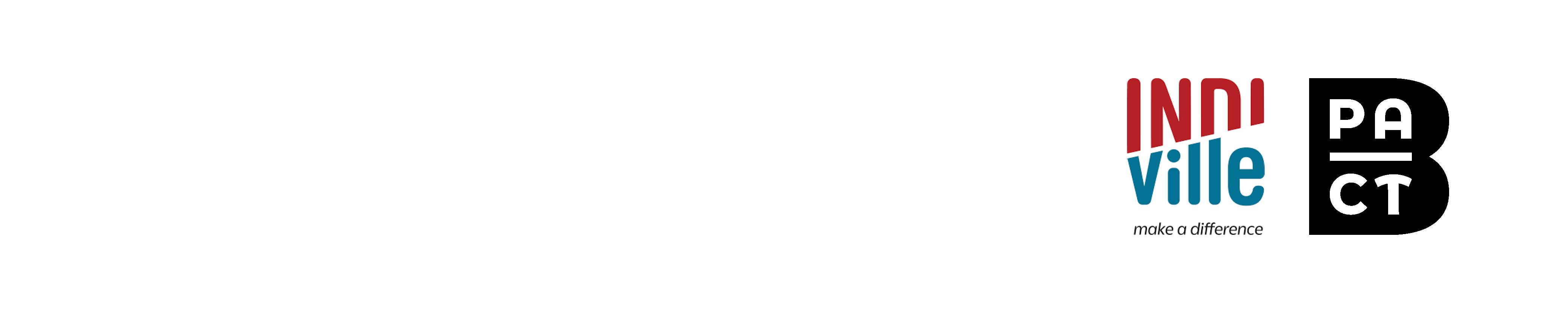 Banner Indiville Bpact