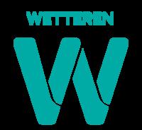 Logo Wetteren