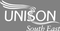 South East Region Logo