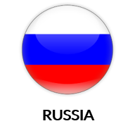 RUSSIA2.png