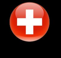 SWITZERLAND2.png