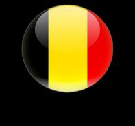 belgium3.png