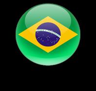 brazil4.png