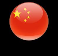 china2.png