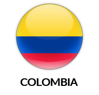 colombia2.png