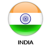 india2.png