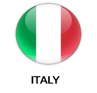 italy2.png