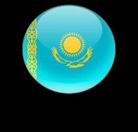 kazakstan.png