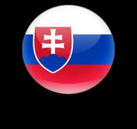 slovakia1.png