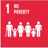 No Poverty (1)