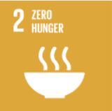 Zero Hunger (2)