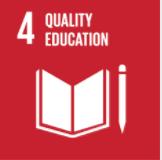 Quality Education (4)