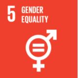 Gender Equality (5)