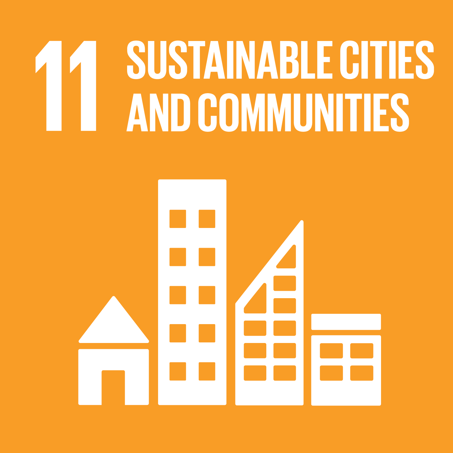 Sustainable cities and communities (11)