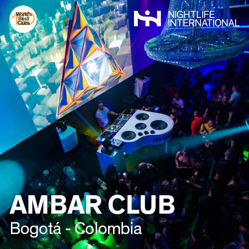 Ambar Club