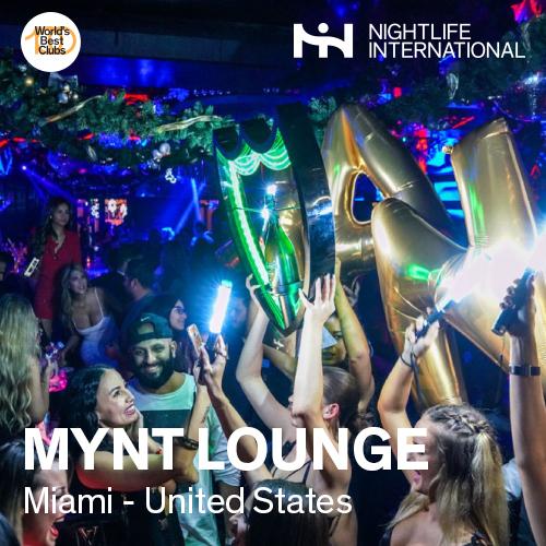 MYNT Miami