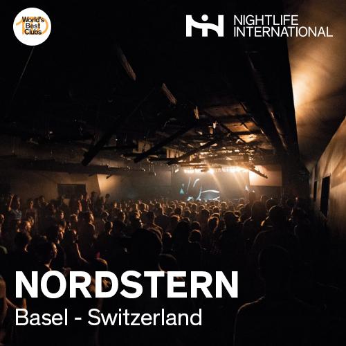 Nordstern Basel