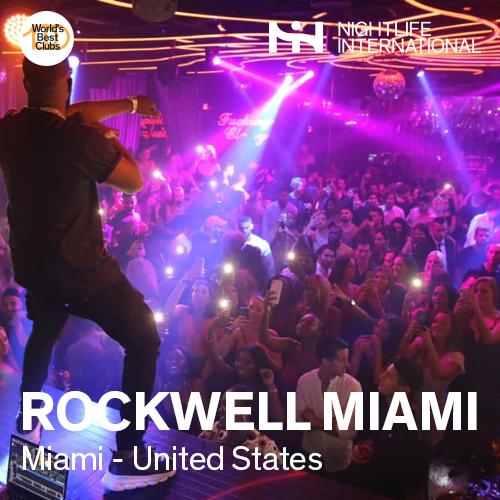 Rockwell Miami