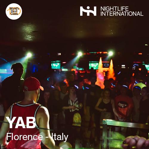 YAB Florence